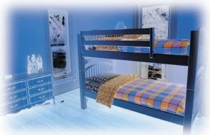 Step Brothers Quotes Bunk Beds Step Brothers Quotes Bunk Beds Quotesgram