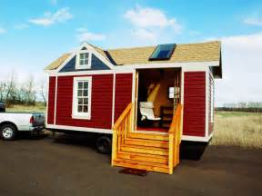 Portable Mother In Law Houses craftsman tiny house the tiny life
