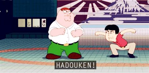 Hadouken Meme - image 210250 shoryuken hadouken know your meme