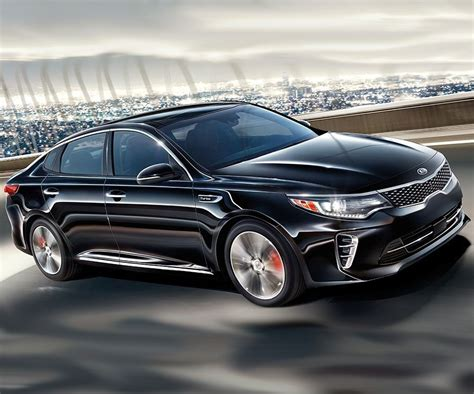 kia optima fuel type а few updates to 2017 model year for kia optima