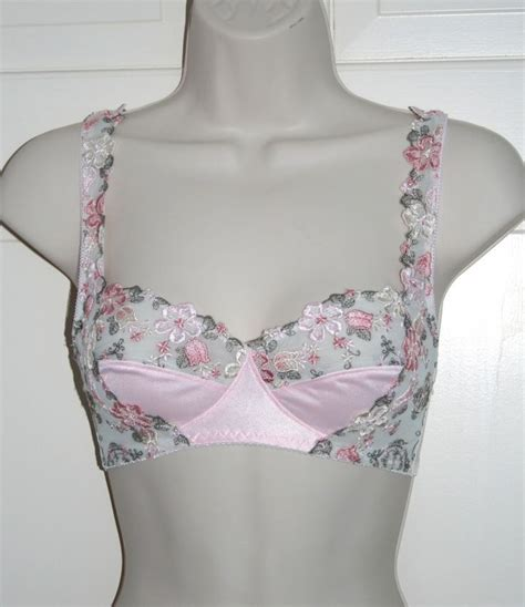 underwear pattern pinterest merckwaerdigh bhs10 view c soft bra blogs about sewing