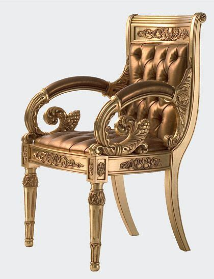 versace chair versace home sedia heritage versace mansion and gianni