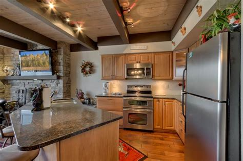 tahoe rentals with boat dock cozy tahoe keys condo with boat dock tk24 buckingham