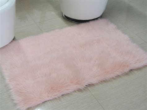 faux fur rug target 1000 ideas about faux fur rug on fur rug white faux fur rug and rugs