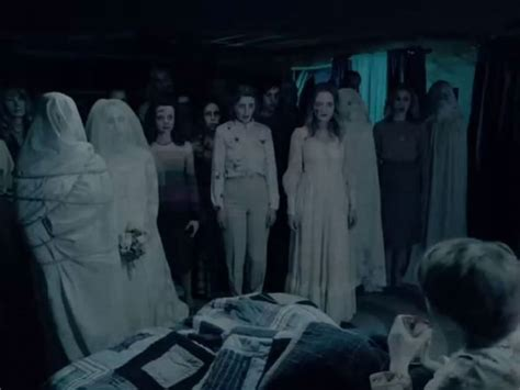 movie review insidious 2 insidious chapter 2 movie review james wan filmibeat