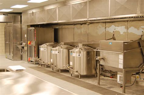 laundry design consultancy s1 food service food service and laundry design consulting