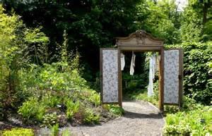 f 233 mininement jardins imaginaires