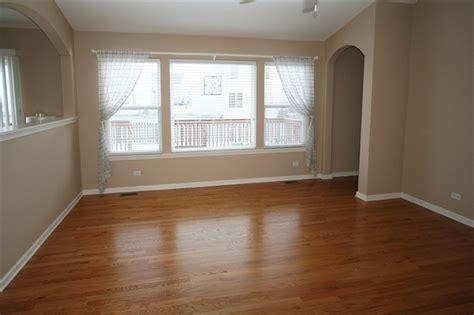 roseville ca flooring installation contractor j j wood floors