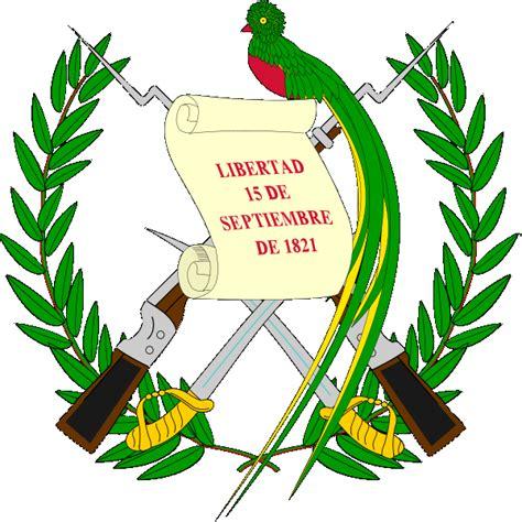 imagenes simbolos nacionales de centroamerica crossed swords