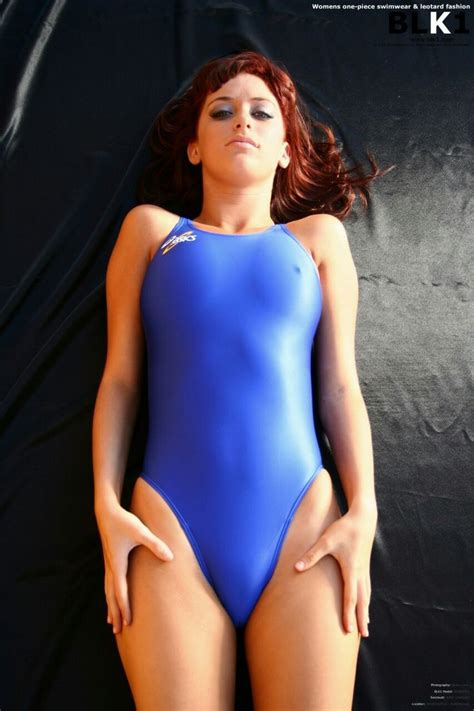 tight one piece swimsuits maniac of everything tight esp one piece swimsuit 1