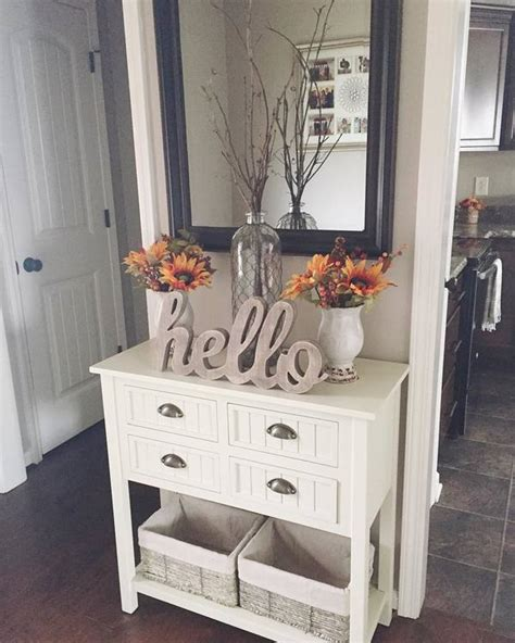kitchen entryway ideas our favorite instagram photos from october my kirklands