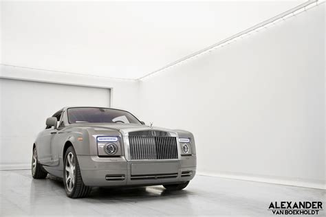 service manual 2012 rolls royce ghost service manual free download service manual auto