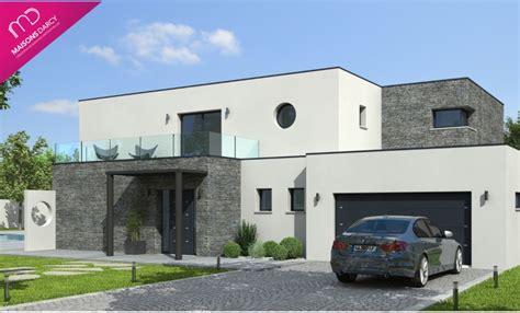 constructeur maisons darcy dijon 21000