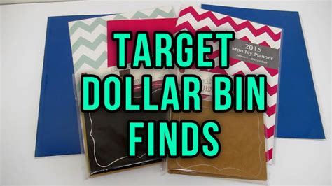 new year cards at target target dollar bin finds 2015 planners and cards happy new