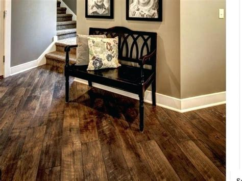 paint colors that look like wood floor paint wooden floorboards the bright and airy of