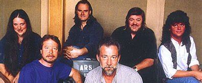 i am so into you atlanta rhythm section atlanta rhythm section lyrics music news and biography