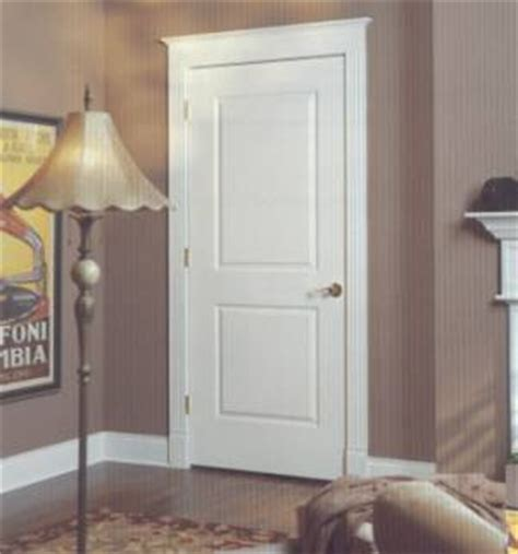 new interior doors for home new doors can update your interior indianapolis home