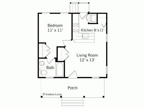 bungalow  bedroom  story design  southern living  moser design group  coastal