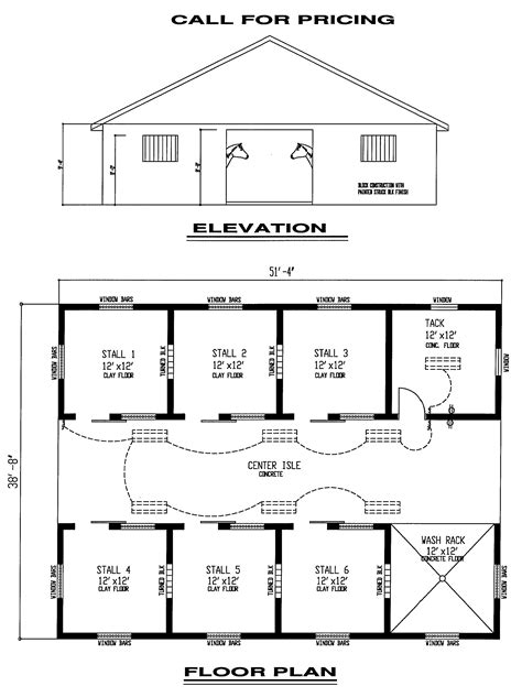 download horse barn floor plans small shedbra 86 6 stall horse barn ideas just click download link in