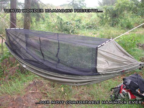 most comfortable hammock el arte de la supervivencia hamacas hammocks