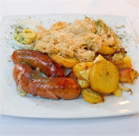 polnische kuchen polnische kuchen spezialitaten rezepte zum kochen