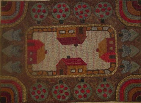 rug hooking shops 56 best images about rug hooking shops on