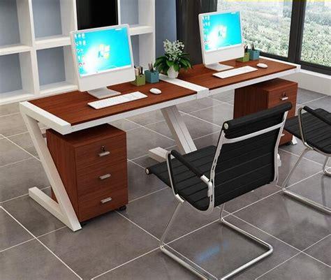get cheap desk chair combination aliexpress