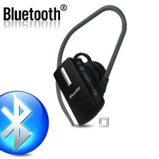 Headset Bluetooth Samsung Galaxy Ace rexon tischbohrmaschine dp 255 a plus rdm 50 neu on