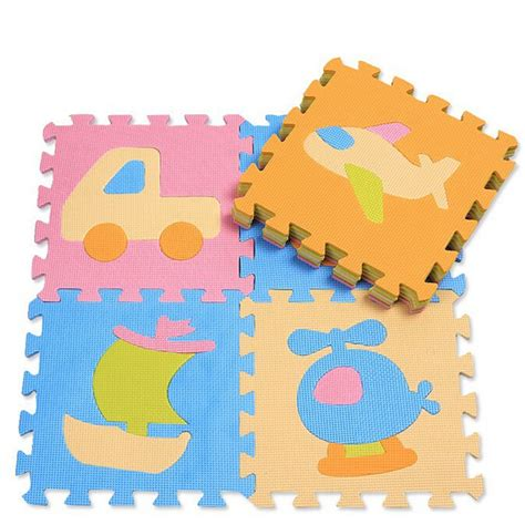 Puzzle Mat For Babies by Compare Prices On Baby Puzzle Mat Shopping Buy Low