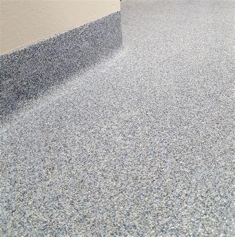quartz   black bear coatings concrete