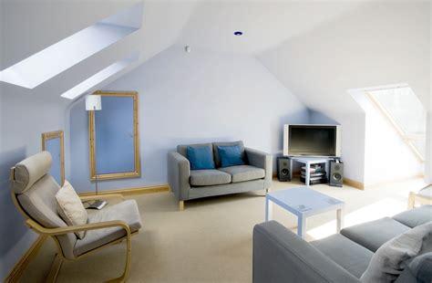 Muswell Hill Loft Conversions   Sunshine Lofts