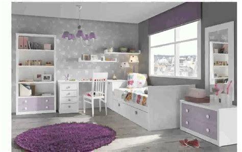 modelos de dormitorios juveniles dise 241 os arquitect 243 nicos