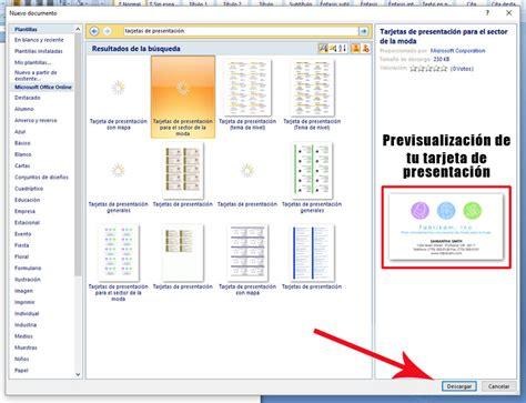 Tarjetas De Presentaciones Personales Efectivas c 243 mo hacer tarjetas de presentaci 243 n gratis para tu negocio