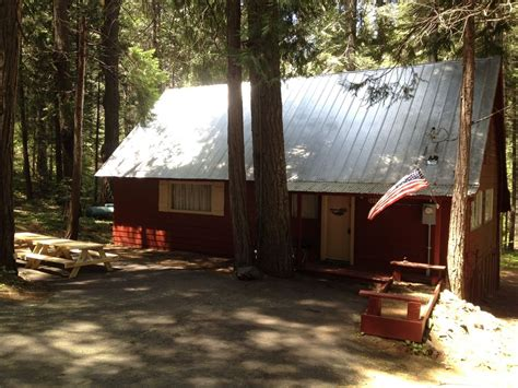 Pinecrest Ca Cabin Rentals by 3 Bed Cabin 10 Mins To Pinecrest Lake 15 Vrbo