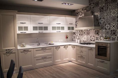 canapé hello cucina beverly stosa idee di design per la casa gayy us