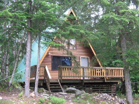 Attractive Hunting Cabin Rentals #2: 29.05.05_5.jpg