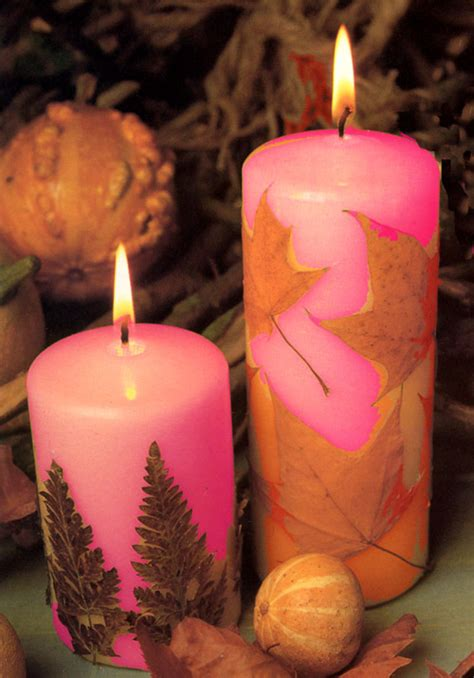 how to make decorative candles at home candle making 101 for beginners step by step tutorial