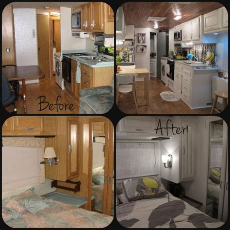 Rv Kitchen Cabinets by Cers Ceilings And White Cabinets On