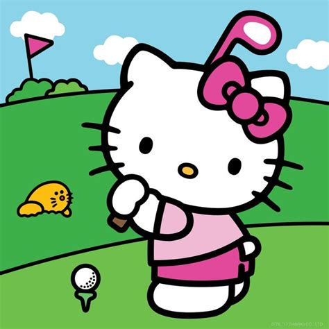 wallpaper hello kitty mini 1235 best hello kitty images on pinterest hello kitty