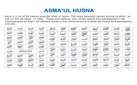 download mp3 asmaul husna ary ginanjar gratis asmaul husna mp3 1 1 apk androidappsapk co