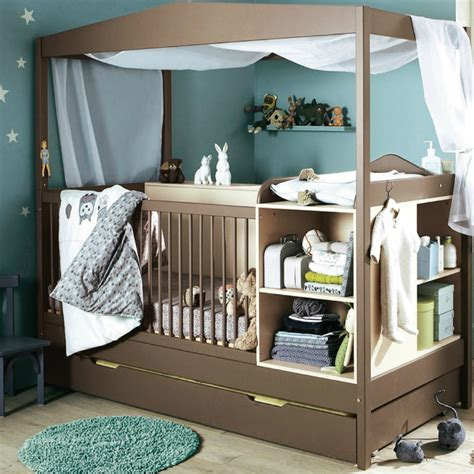 All In One Baby Cribs Discover The Cutest Baby Cribs You Ll See Bedroom Ideas