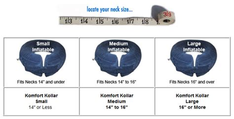 Ez Sleep Travel Pillow by Hotel Safety Tips For Travelers