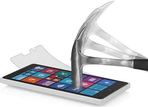 Tempered Glass Lumia 830 microsoft lumia 830 tempered glass set of 2 stilgut