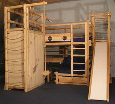 kinder schlafzimmerdekor ideen abenteuer kinderzimmer