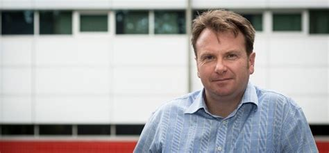 Griffith Mba For by New Director Takes Reins Of Griffith Mba Oztrekk Study