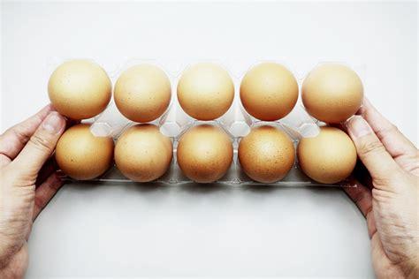 eggs at room temperature should you refrigerate eggs