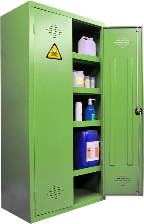 Armoire Phyto by Agms Armoires Phytosanitaires