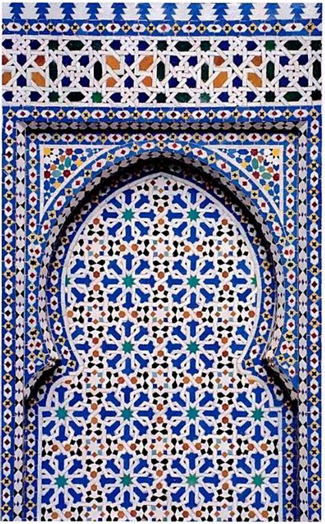 islamic pattern mosaic persian mosaic google search persian pinterest