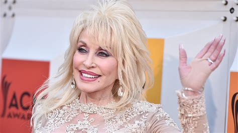 Online Home Plans by Dolly Parton Husband Carl Dean Plan To Get Married Again