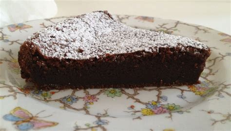 Flourless Chocolate Cake For Passover by Flourless Nutella Chocolate Cake And Passover Memories